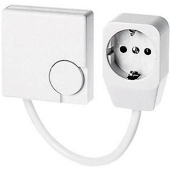 Thermostat Eberle RTR-E 3311 Indoor Adapter 5 bis zu 30 ° C