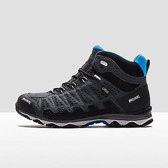 Meindl X-SO 70 MID GTX Men's Walking Boots