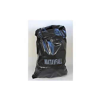 Food waste sack POLYREG LD 60 l en (25)