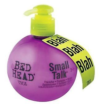 Bed Head Cream Volumizing  Small Talk 200 ml (Hair care , Styling products)