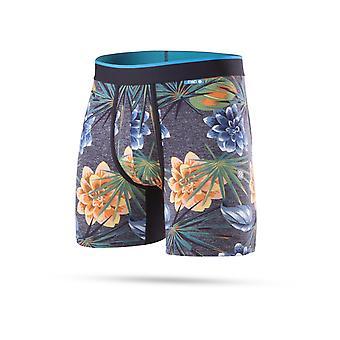 Stance Wanderer Underwear