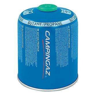 Campingaz CV470 Plus Gas Cartridge Blue