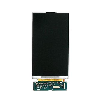 OEM Samsung Instinct M800 Replacement LCD Module
