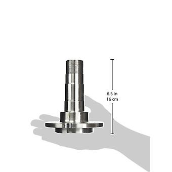 Yukon (YP SP75304) Front Replacement Spindle for Dana 44 IFS Differential with ABS