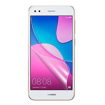 Skärmskydd till Huawei P9 Lite Mini