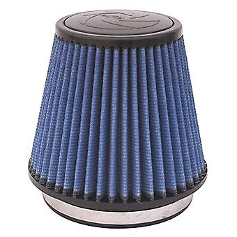 aFe 24-55506 Universal Clamp On Air Filter