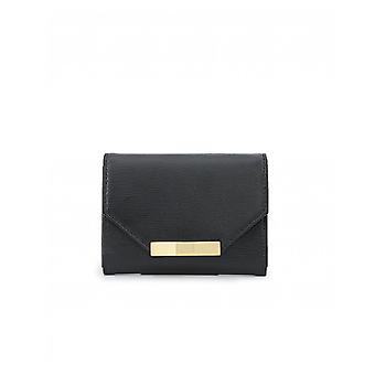 Ted Baker Bow Detail Small Purse