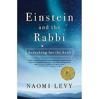 Einstein and the Rabbi