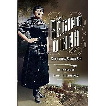 Regina Diana