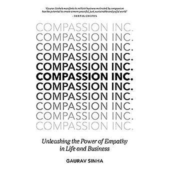 Mitgefühl Inc.