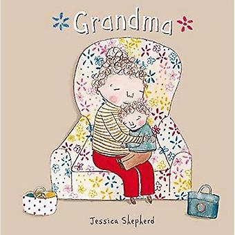 Grandma (Child's Play Library)