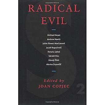 Radical Evil
