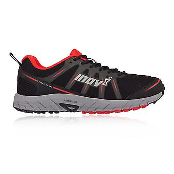 Inov8 Parkclaw 240 Trail Running chaussures-AW19