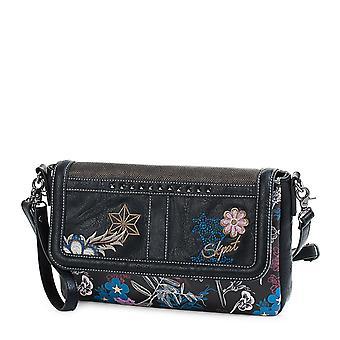 Woman shoulder bag Skpat 95561