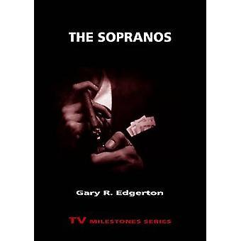 The Sopranos by Edgerton & Gary R
