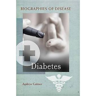 Diabetes by Galmer & Andrew