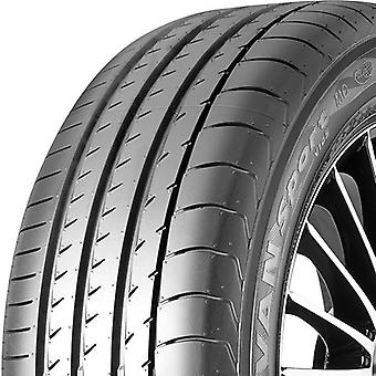 Summer tyres Yokohama Advan Sport (V105) ( 245/45 ZR19 98Y RPB )