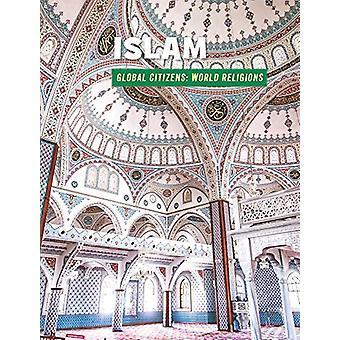 Islam by Katie Marsico - 9781634721561 Book