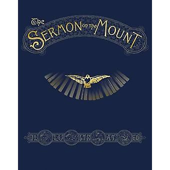 The Sermon on the Mount by Arcturus Publishing - 9781784285746 Book