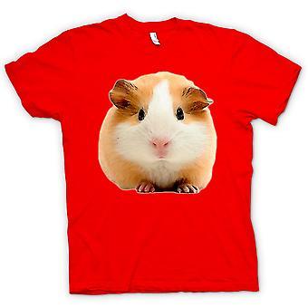 Kids T-shirt - Guinea Pig 1 - Pet animal