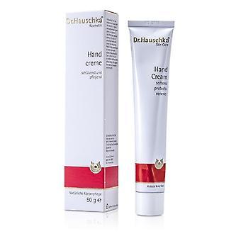 Dr. Hauschka Hand Cream 50ml/1.7oz