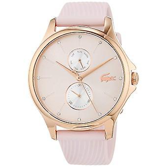 Lacoste Horloge Femme ref. 2001025