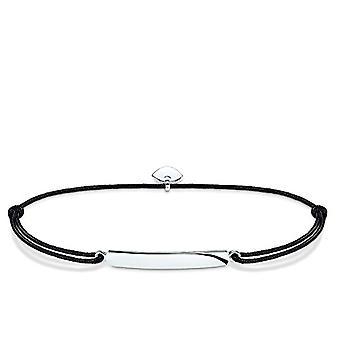 Thomas Sabo Silver Bracelet 925 LS012-173-11-L20v