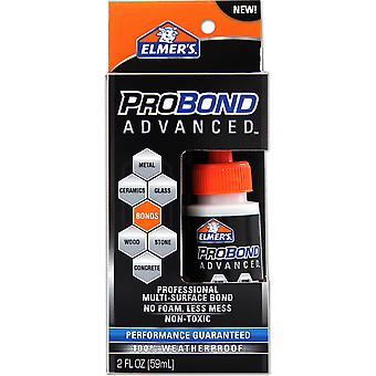 Elmer's Probond Advanced 2 Ounces E7501