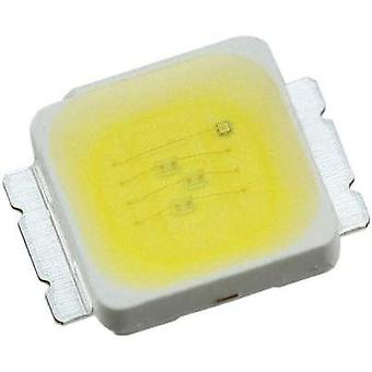 HighPower LED Cold white 2 W 97 lm 120 °