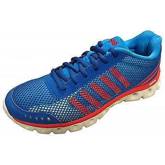 K-Swiss X Lite athletic CMF men's fitness