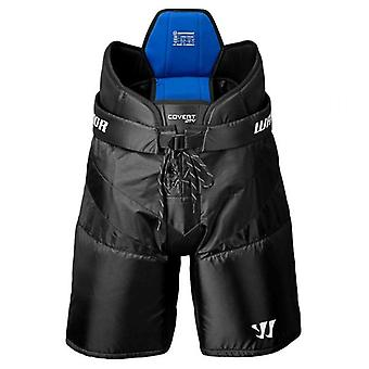 "Warrior DT4 Hose Junior ""Outlet"""
