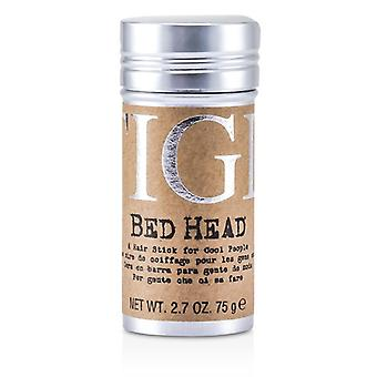 Tigi Bed Head Stick - A Hair Stick For Cool People (Soft Pliable Hold That Creates Texture) 75ml/2.7oz