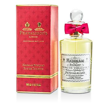 Hammam Bouquet Eau De Toilette Spray de Penhaligon 100ml / 3.4 oz