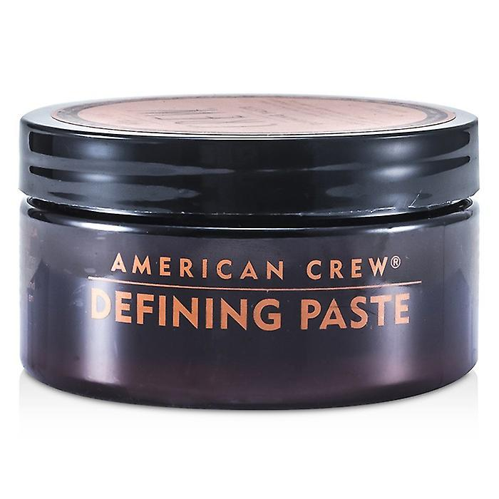 American Crew Men définition coller 85g / 3oz