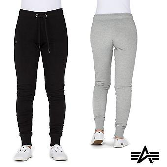 Alpha industries women's sweatpants X-fit Wmn