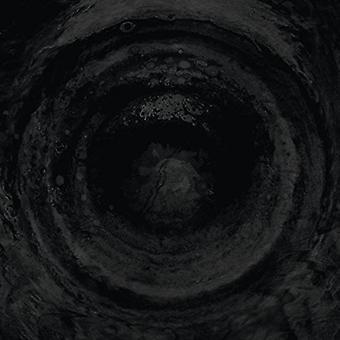 Secrets af månen - importerer solen [Vinyl] USA