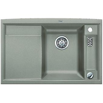 Blanco 500-U Sink Zerox