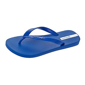 Ipanema Classic II heren Slippers / sandalen - Blue