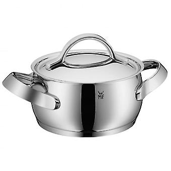 WMF Concento Saucepan (Kitchen , Household , Pots and pans)
