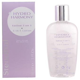 Stendhal Hydro Lotion Harmony 3 In 1 150 Ml
