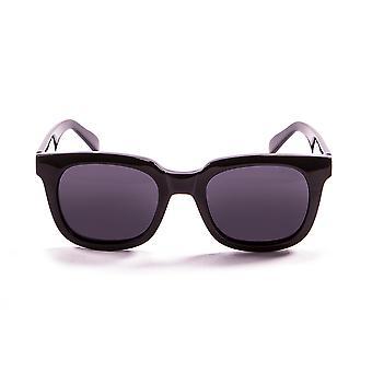 Ocean Sunglasses Unisex Black
