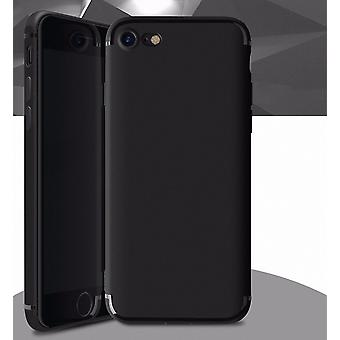 TPU case for Apple iPhone 6 / 6s black