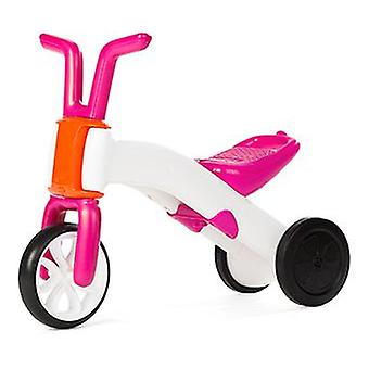 Chillafish tricycle Bunzi Trike (Outdoor , On Wheels , Bikes And Tricycles)
