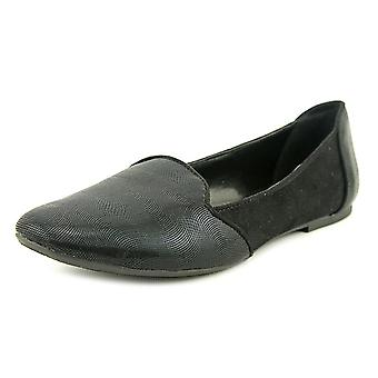 Styla & Co kvinnors Alisson Loafers