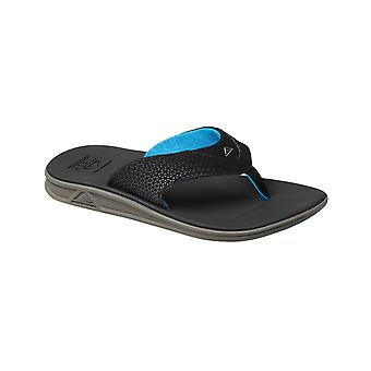 Reef Reef Rover Sports Sandals