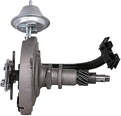 Cardone 30-1498 Rehommeufacturouge Ignition Distributor