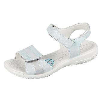 Ricosta Marie Wasser Dolomite 6421300123   infants shoes
