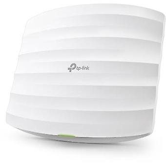 TP-LINK EAP225 WiFi access point 1.3 Gbit/s 2.4 G
