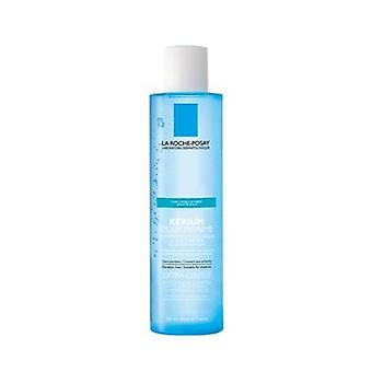 La Roche Posay Kerium Extra Gentle Shampoo