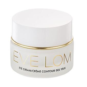 Crema per gli occhi di Eve Lom 0,6 oz/20ml